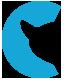 Logotipo de Smartcat